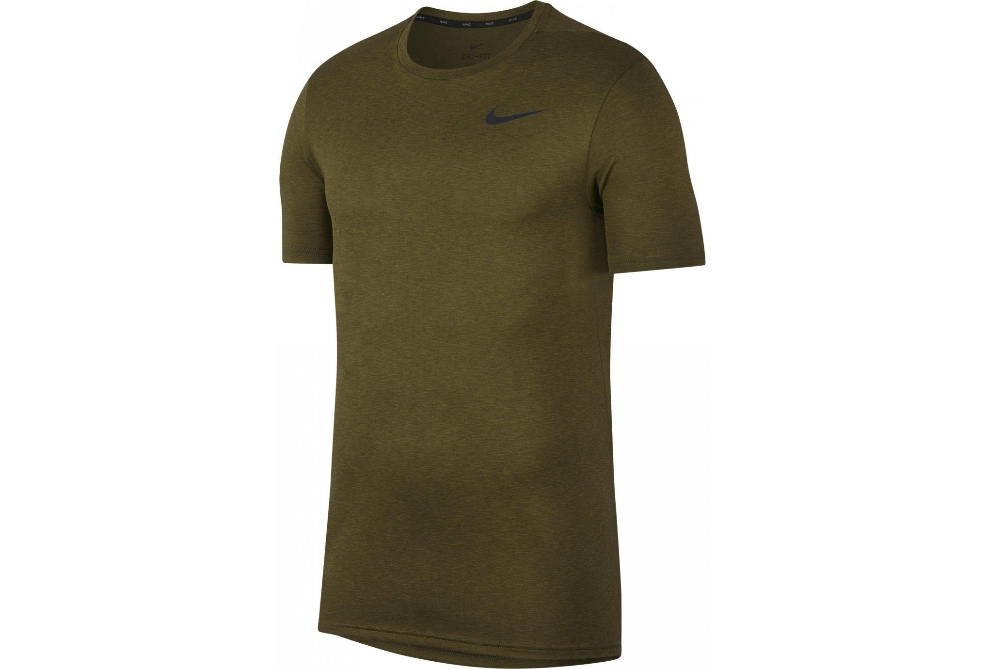 Nike Breathe Hypercool M vêtement running homme