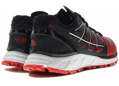 The North Face Ultra Endurance II M