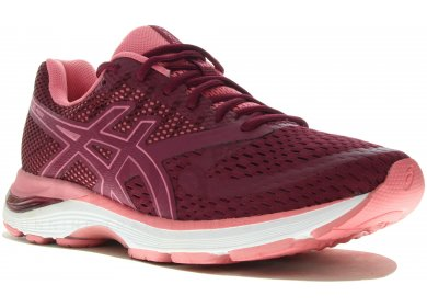 9149d8b3 Running Pulse Asics 10 Shoes Aqxdwayi No W Women Billige Gel nqxSZSCtw