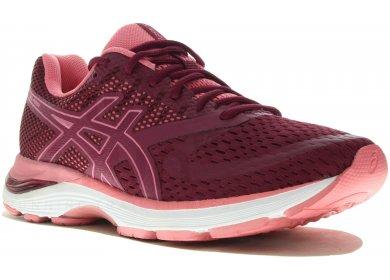 Shoes Gel Asics 10 Aqxdwayi W No Billige Women Running Pulse q1YRO8