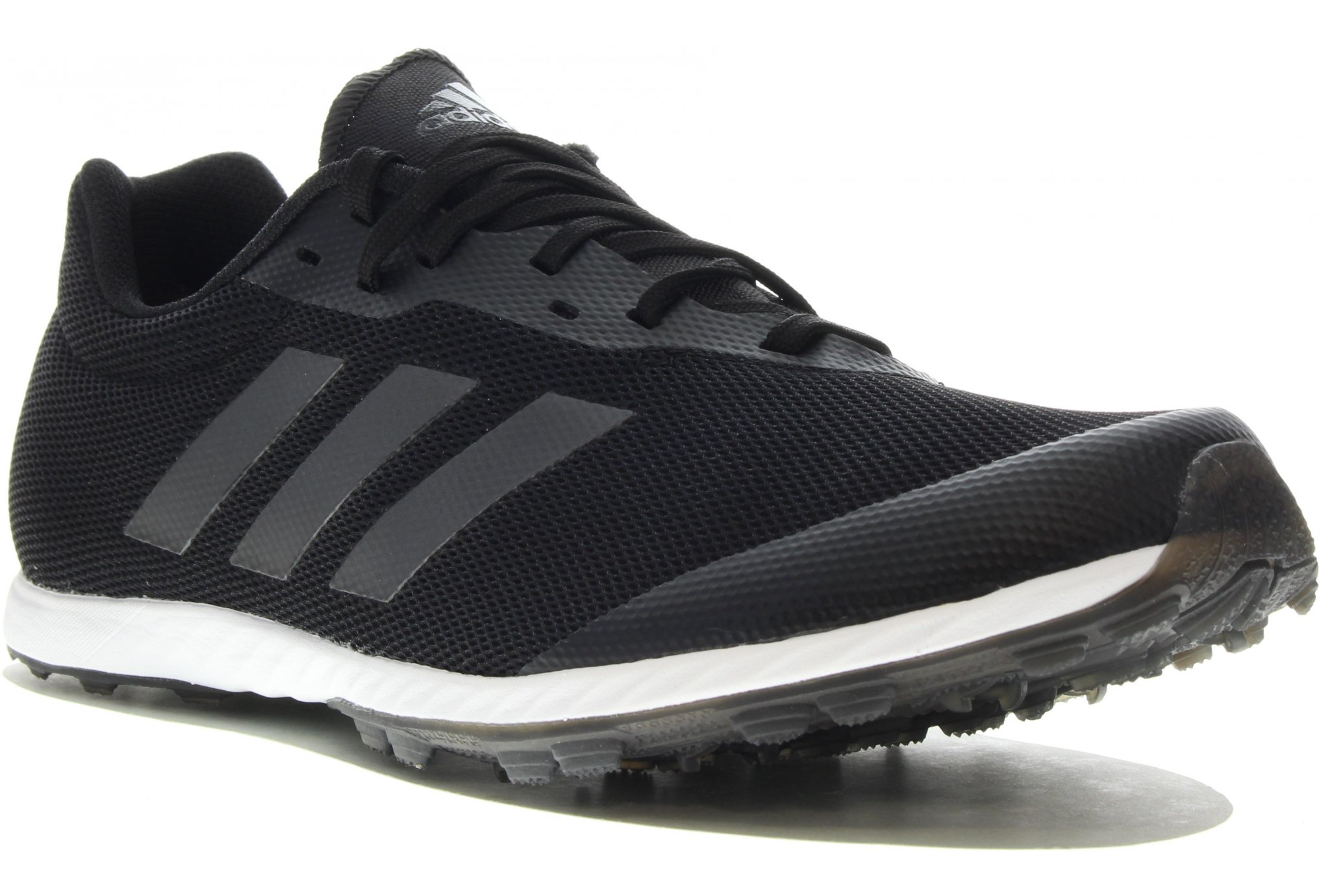 adidas XCS M Chaussures homme