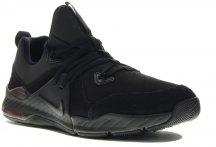 Nike Zoom Train Command LTHR M