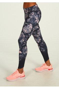 Nike Epic Lux Print W