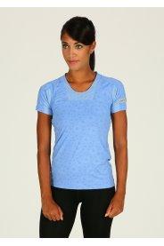 Gore Wear Tee-Shirt Air Print W