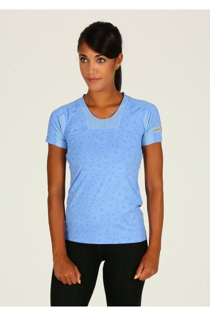 Gore Wear Camiseta Air Print