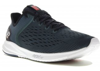 New Balance FuelCore 5000