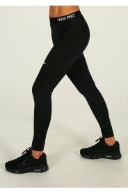 Nike Pro JDI Aop W