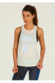 Reebok Running Essentials Mesh W