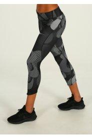 Nike Epic Lux JDI W