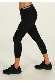 Nike Pro Crop Jdi Aop W