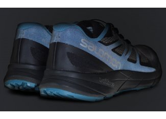 Salomon Sense Ride Nocturna