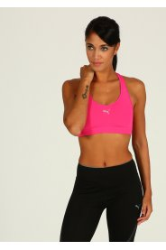 Puma Brassière Power Shape Cardio W