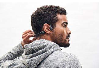 Aftershokz auriculares Aeropex