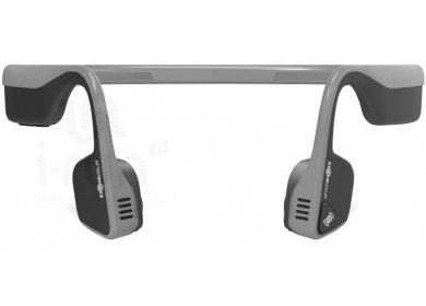 Aftershokz Trekz Titanium Bluetooth 4.1