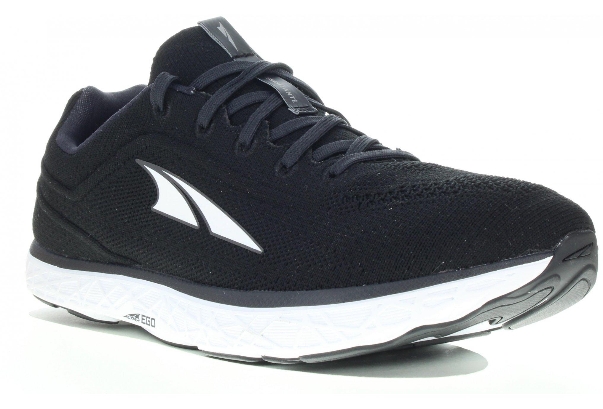 Altra Escalante 2.5 Chaussures homme