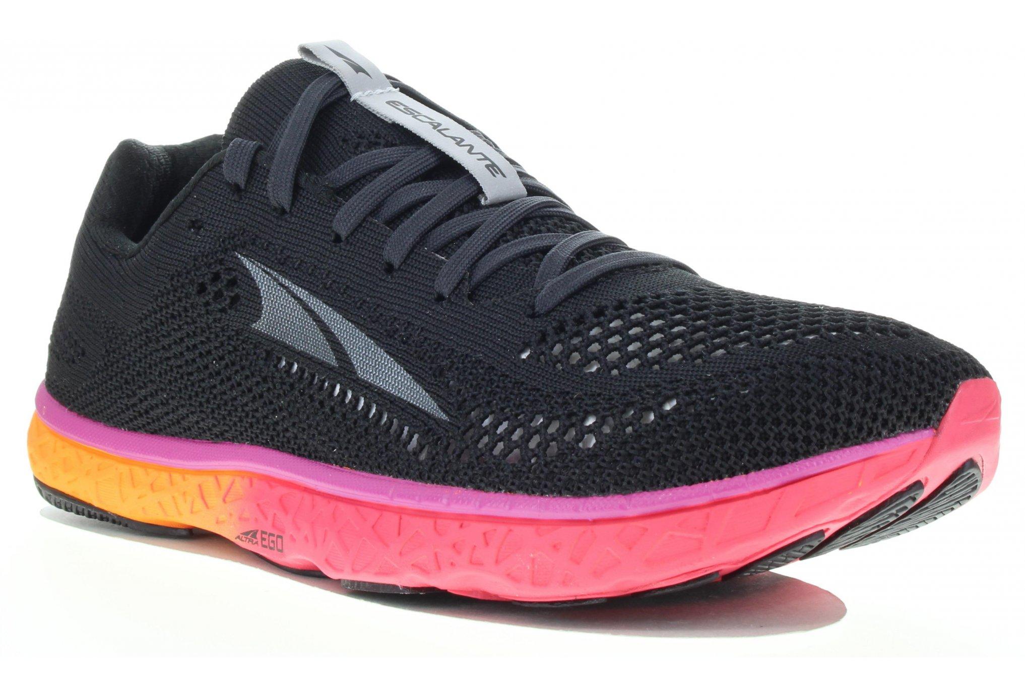 Altra Escalante Racer Chaussures running femme