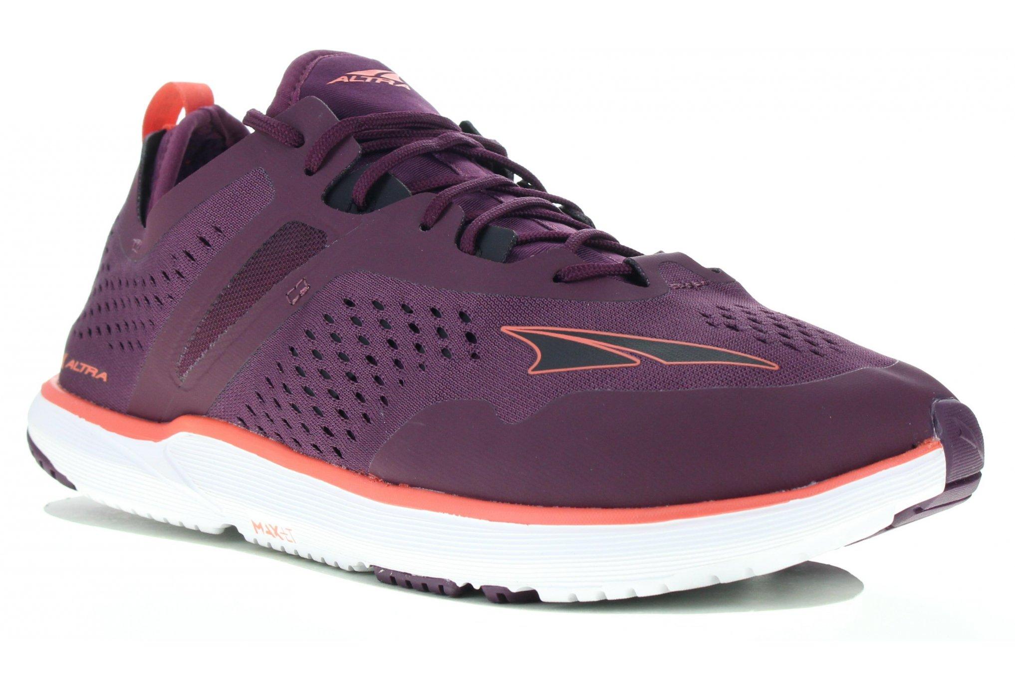 Altra Kayenta Chaussures running femme