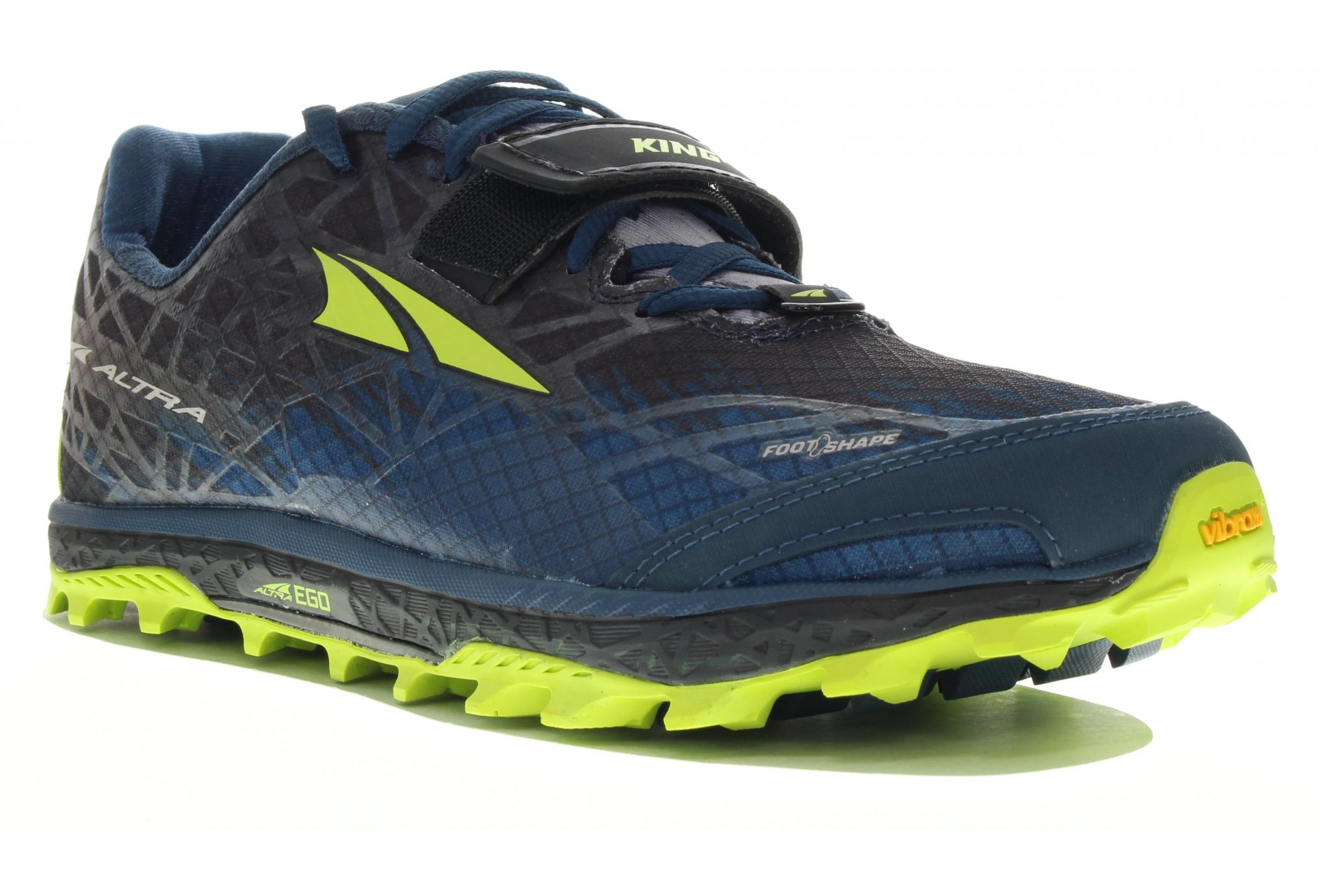 Altra King MT 1.5 Chaussures homme