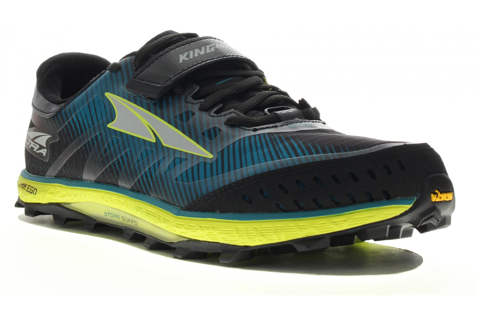 Altra King MT 2 Chaussures homme