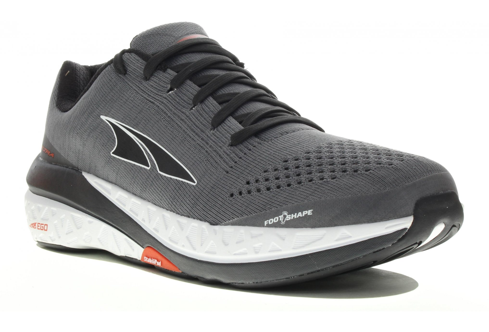Altra Paradigm 4.5 Chaussures homme