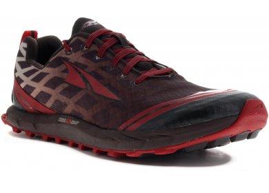 Altra Superior 2.0 M pas cher Destockage running Chaussures  homme