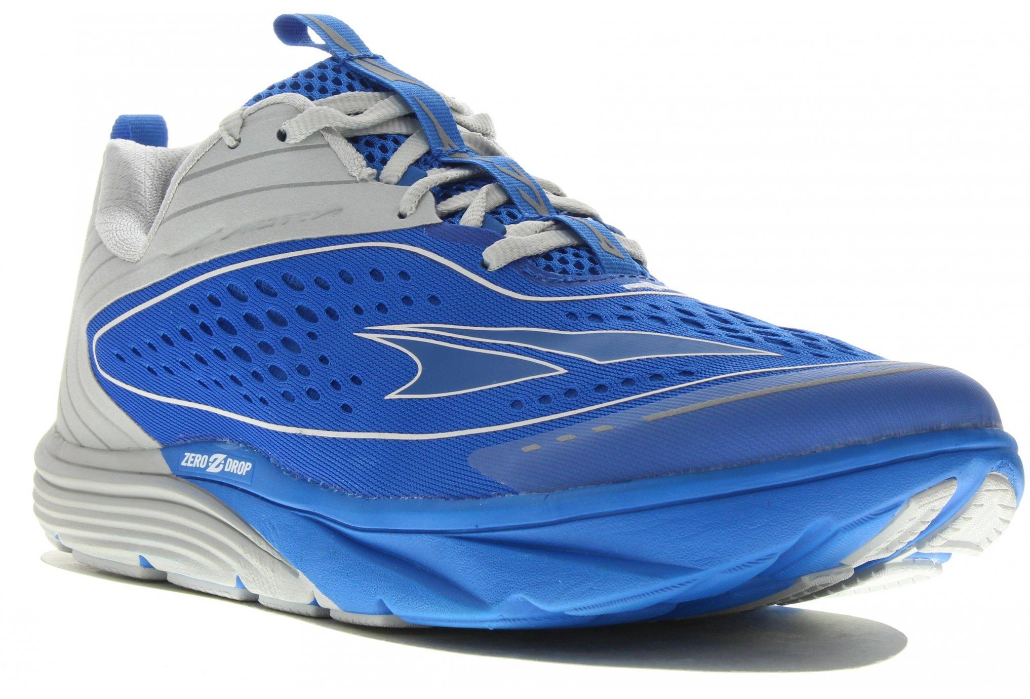 Altra Torin 3.5 M Diététique Chaussures homme