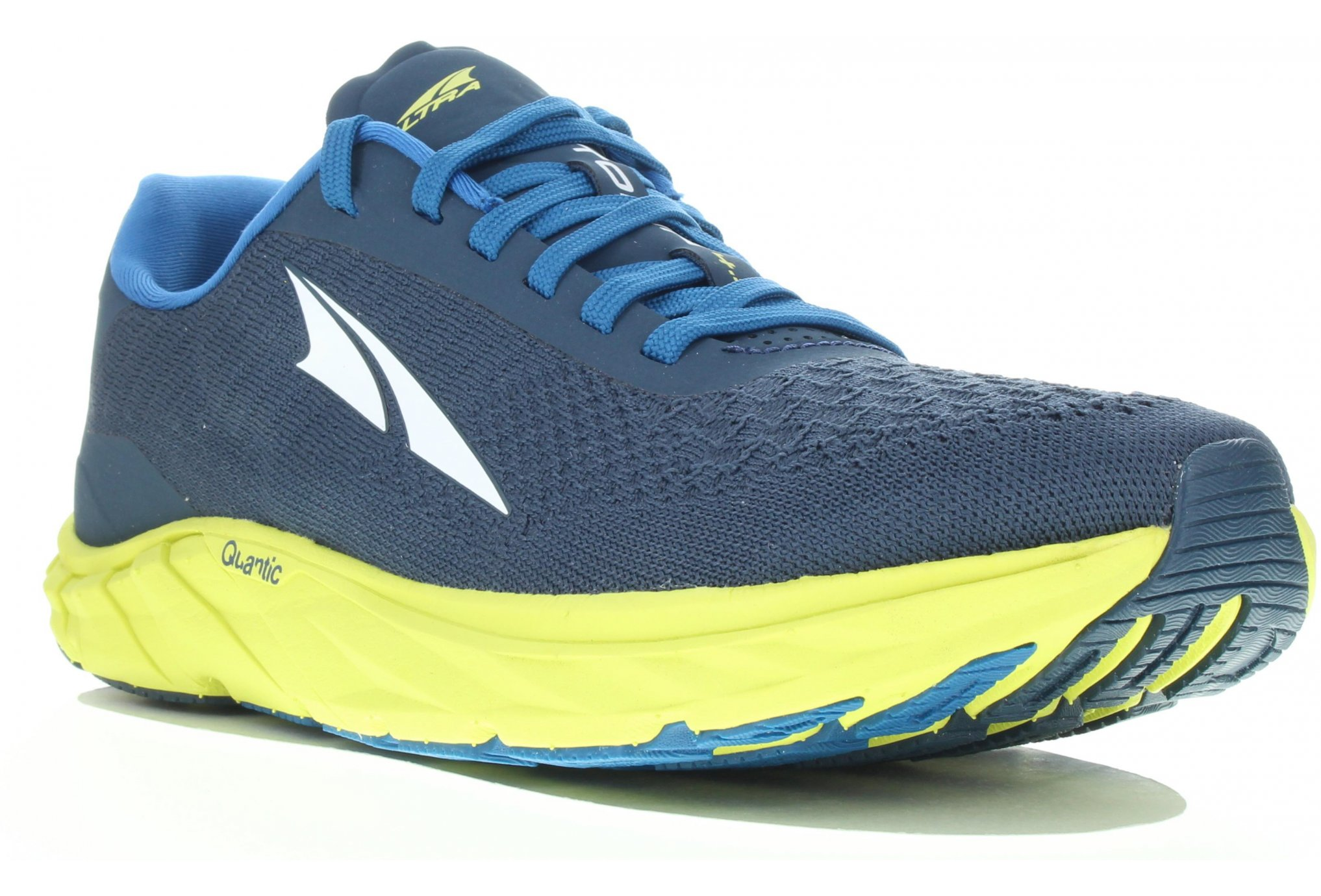 Altra Torin 4.5 Plush Chaussures homme