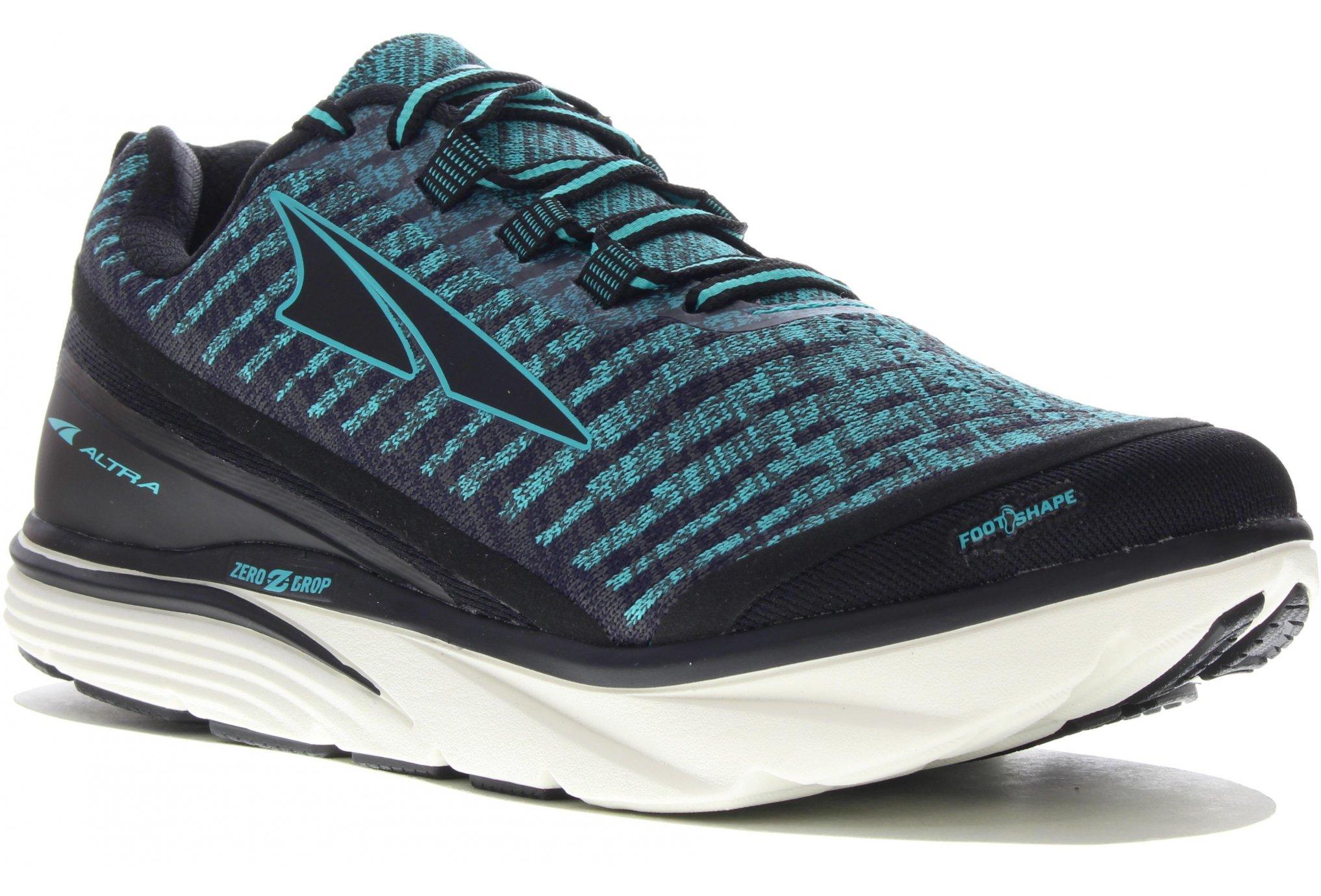 Altra Torin Knit 3.5 Chaussures running femme