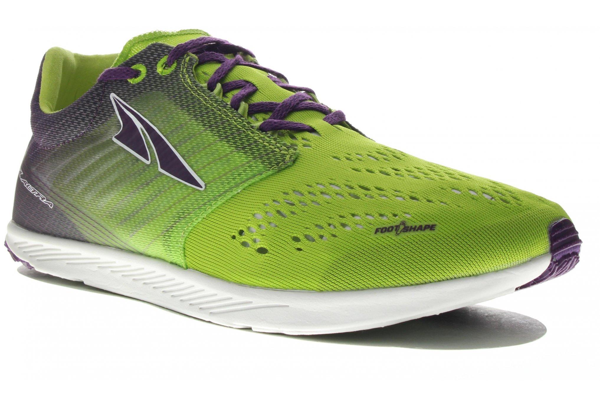Altra Vanish-R Chaussures homme