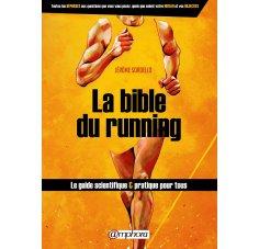 Amphora La bible du running
