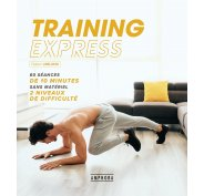 Amphora Training Express