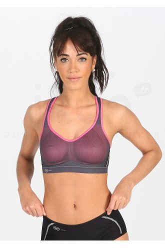 Anita Active Sport Air Control
