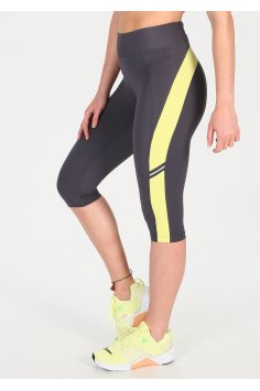 Anita Sport Fitness W