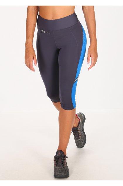 Anita mallas 3/4 Sport Fitness