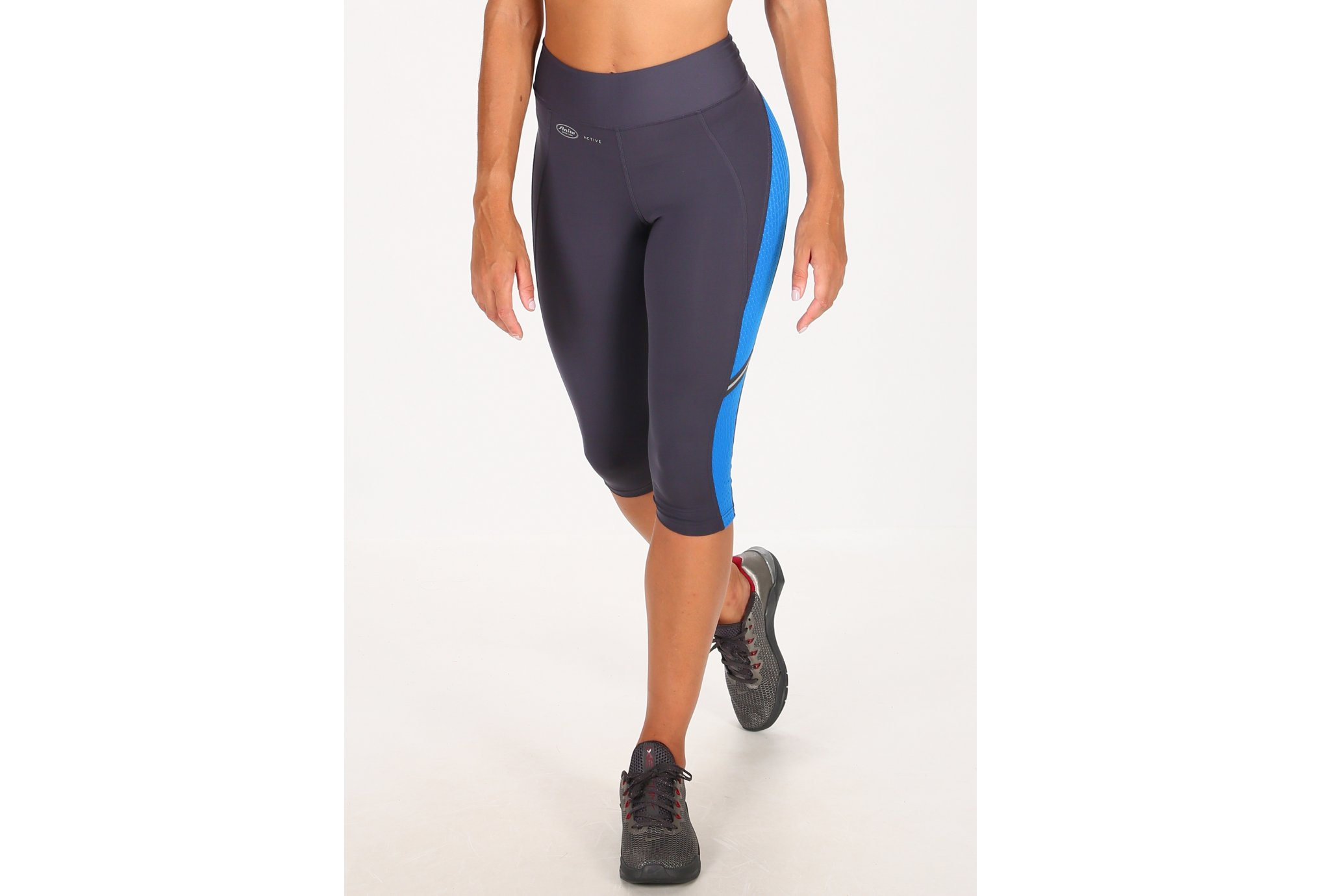 Anita Sport Fitness W vêtement running femme