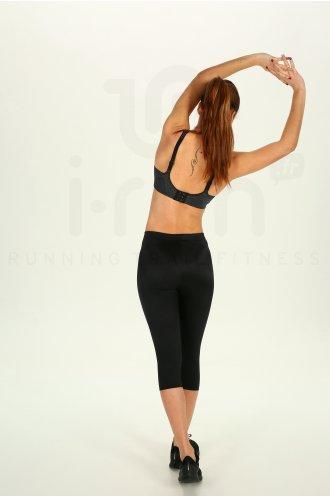 Anita Sport Massage W