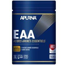 Apurna EAA - Mangue Passion - 400 g