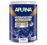 Apurna Préparation Hydratation Longue Distance - Neutre