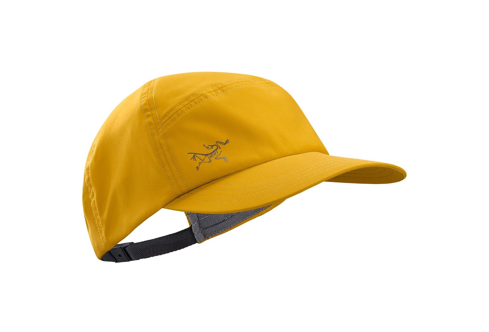 Arcteryx Elaho casquettes / bandeaux