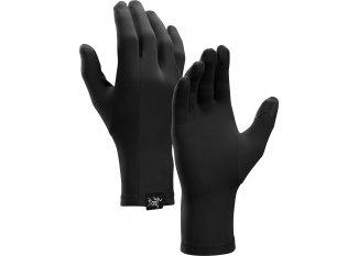 Arcteryx guantes Rho