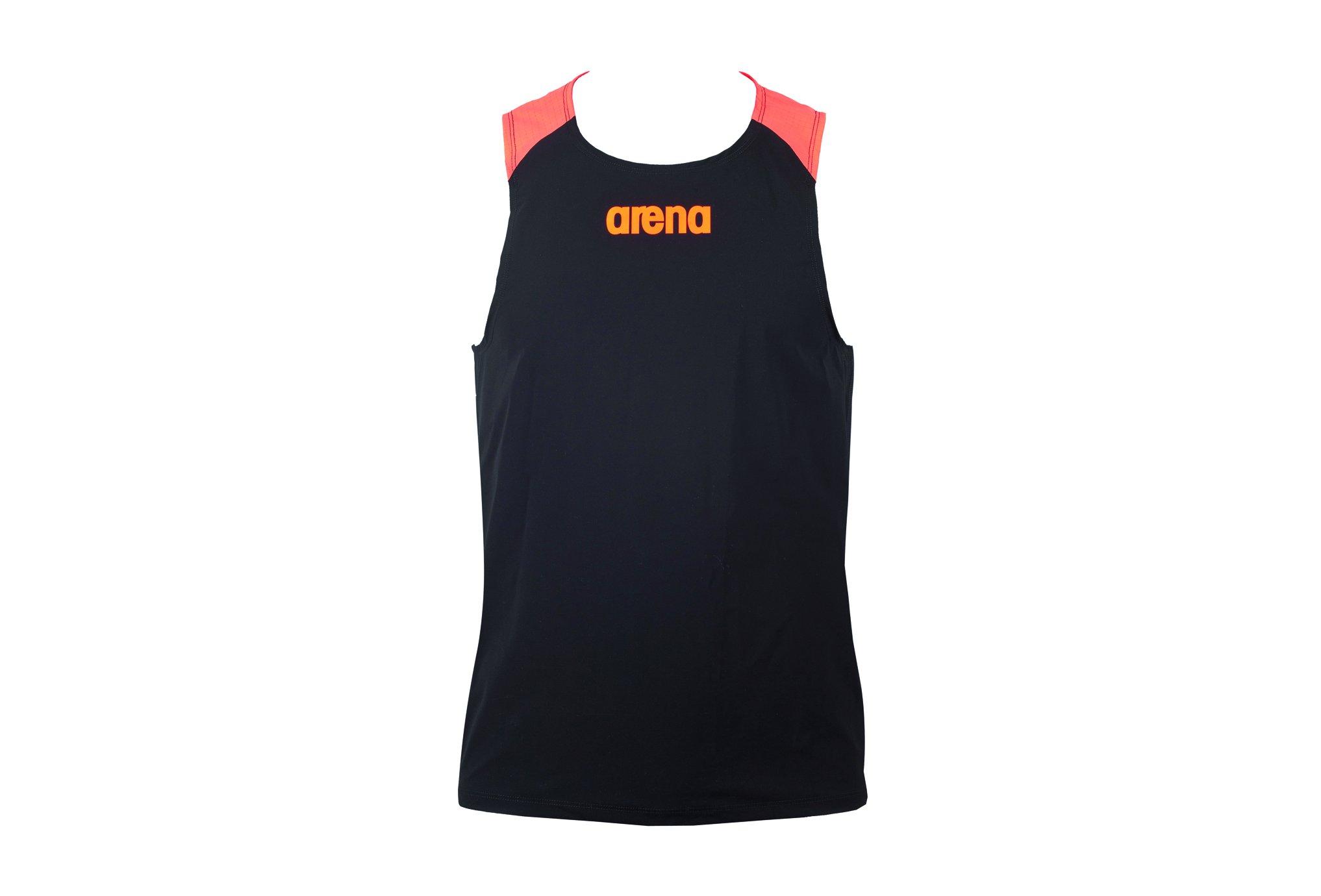 Arena Carbo pro tri m diététique vêtements homme