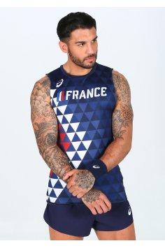 Asics 2 Way Stretch France M