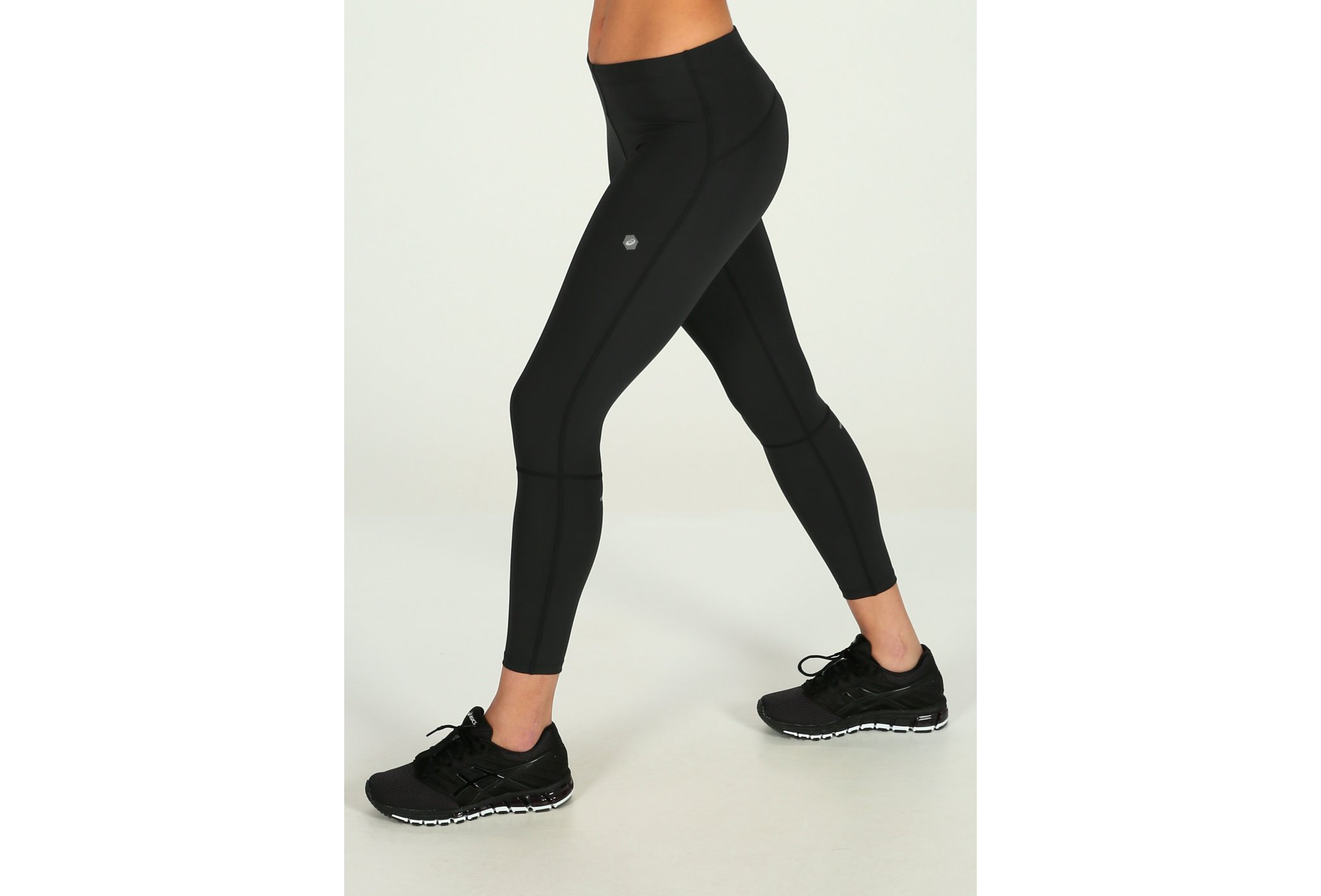 Asics 7/8 tight w vêtement running femme