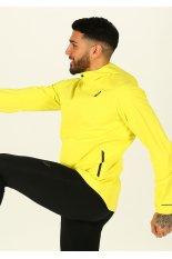tenue running homme asics