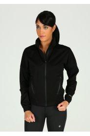 Aeroshield W Nike Coupes Femme Cher Pas Vêtements Vestes Running BdPrw6Pxq5