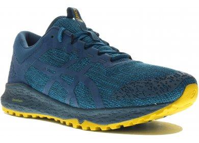 Asics Alpine XT M pas cher - Destockage running Chaussures homme en ... 28d7bae82a54
