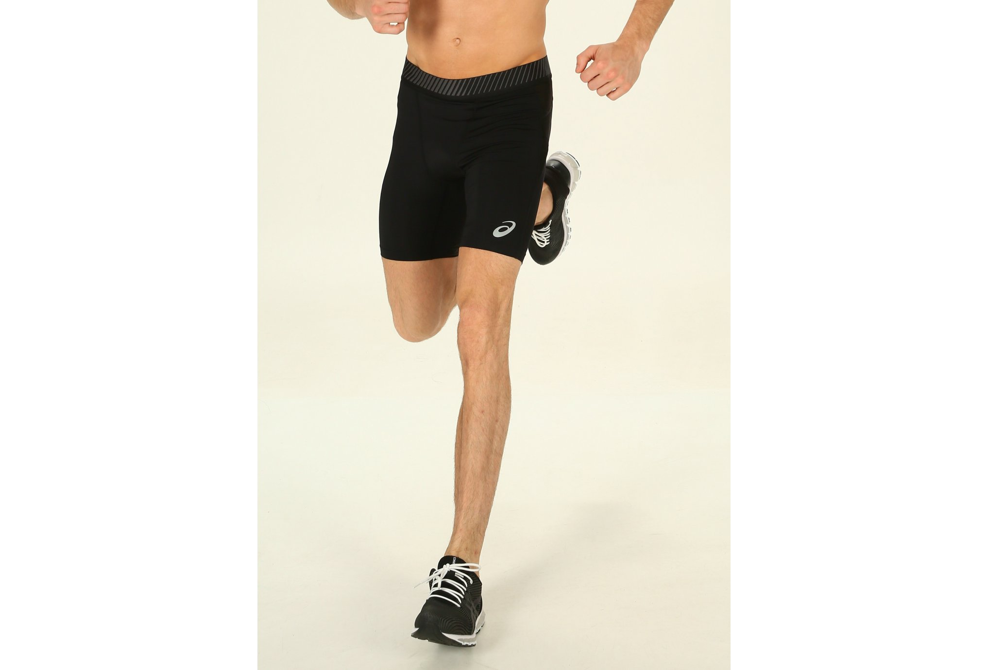 Asics Base Layer Sprinter M vêtement running homme