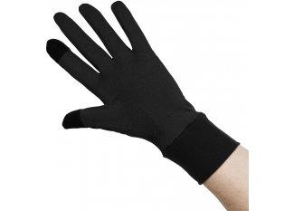 Asics guantes Basic Gloves
