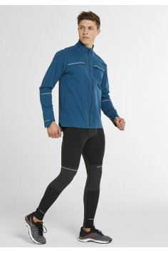 Asics Best Tight M