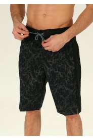 Asics Board Short 10inch M
